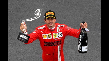 メルセデス、F1モナコGPでナットが破損したボッタスのタイヤを外すことに成功