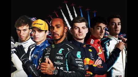 FIAのマシ、F1スプリント予選のペナルティが決勝に影響することを説明