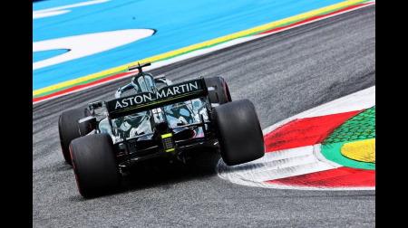 アストンマーチン、F1で頂点を目指してホンダから人材引き抜き