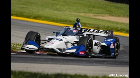 日本でのF1(モータースポーツ)人気の残念さについて