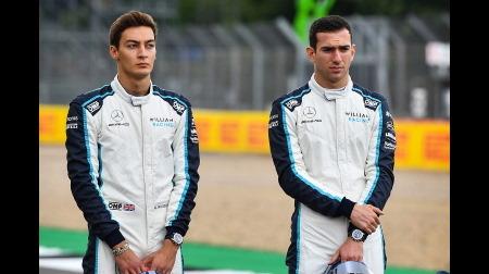 ウィリアムズ、パフォーマンスでドライバーラインナップを検討へ