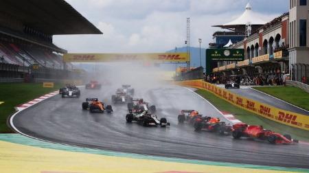 F1トルコGP、現状ではまだ開催が難しい