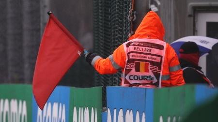 マクラーレンのザク・ブラウンコメント@F1ベルギーGP