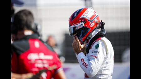 ライコネン、F1イタリアGPも欠場