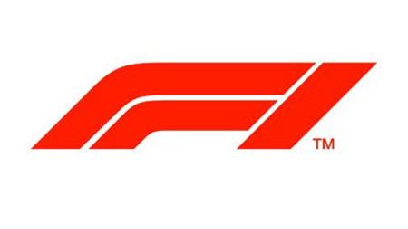 F1、サウジアラビアへ売却か?