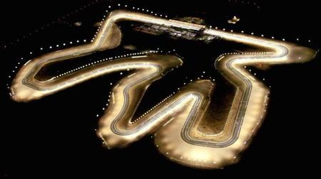F1カタールGP、オーストラリアGPの変わりに開催へ