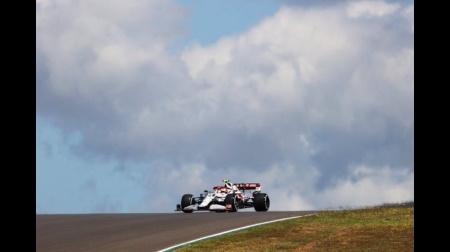 F1、ルーキーの走行機会を確保へ