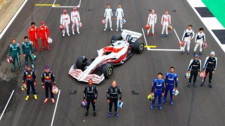 F1年間開催数の適正数とは?