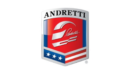 コルトン・ハータ、F1アメリカGPでF1デビューか?