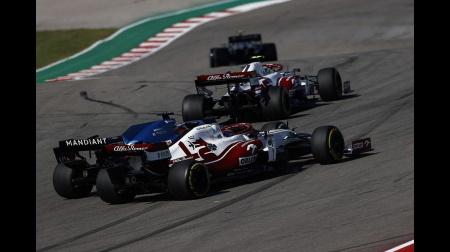 FIAのマシ、アロンソ&ライコネン@F1アメリカGPの件を議論へ