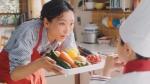 杏 ミツカン カンタン酢「こどもシェフ」篇 0004