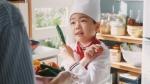 杏 ミツカン カンタン酢「こどもシェフ」篇 0005