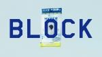 平野マユ 大王製紙 エリエール ハイパーブロックマスク「ぜんぶ、ブロック」篇 0002