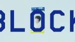 平野マユ 大王製紙 エリエール ハイパーブロックマスク「ぜんぶ、ブロック」篇 0003
