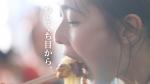 西山こころ 丸亀製麺「夏こそ、丸亀製麺!鬼おろし肉ぶっかけ」篇 0005