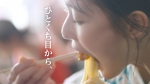西山こころ 丸亀製麺「夏こそ、丸亀製麺!鬼おろし肉ぶっかけ」篇 0006