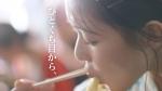 西山こころ 丸亀製麺「夏こそ、丸亀製麺!鬼おろし肉ぶっかけ」篇 0007