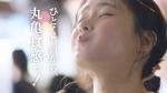 西山こころ 丸亀製麺「夏こそ、丸亀製麺!鬼おろし肉ぶっかけ」篇 0008