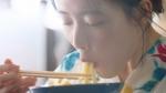 西山こころ 丸亀製麺「夏こそ、丸亀製麺!鬼おろし肉ぶっかけ」篇 0018