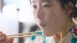 西山こころ 丸亀製麺「夏こそ、丸亀製麺!鬼おろし肉ぶっかけ」篇 0019