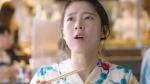 西山こころ 丸亀製麺「夏こそ、丸亀製麺!鬼おろし肉ぶっかけ」篇 0020