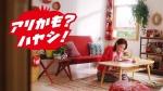 岡田結実 ハウス 完熟トマトのハヤシライスソース0013