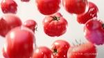 岡田結実 ハウス 完熟トマトのハヤシライスソース0015
