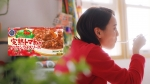 岡田結実 ハウス 完熟トマトのハヤシライスソース0017