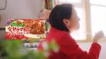岡田結実 ハウス 完熟トマトのハヤシライスソース0018