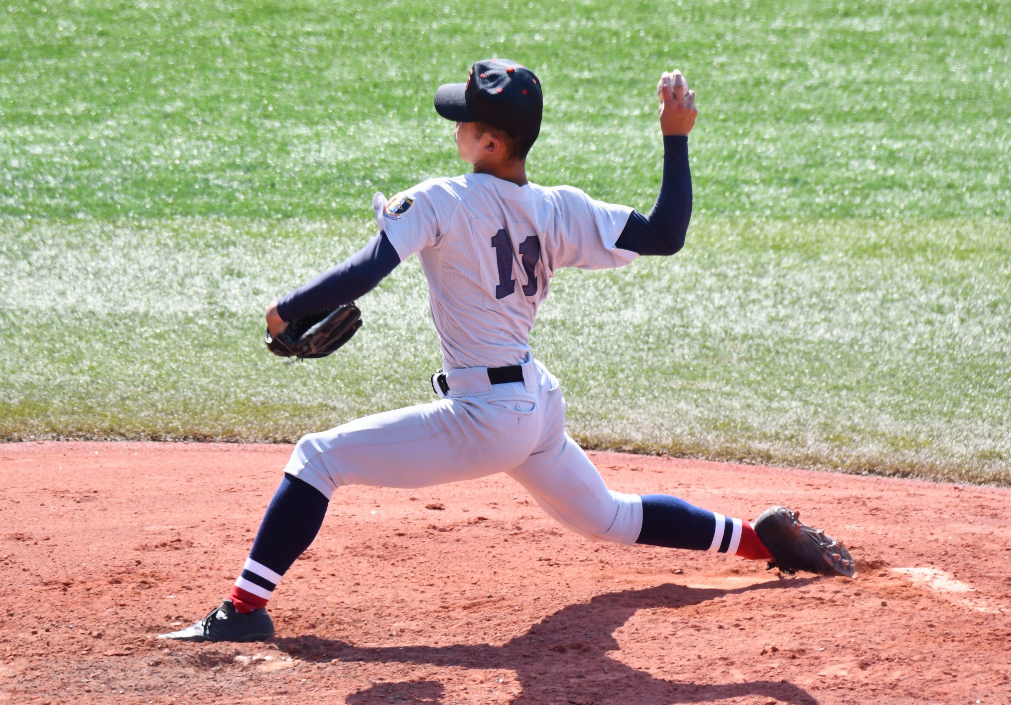 20210503横浜 山田