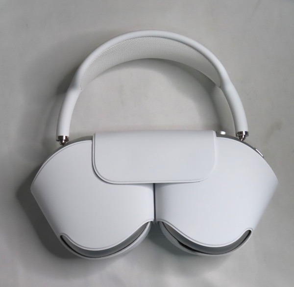 AirPods Max_04