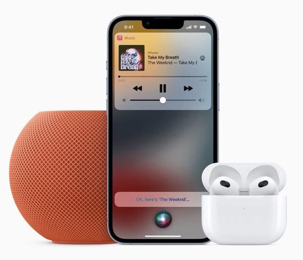 Applevoice.jpg