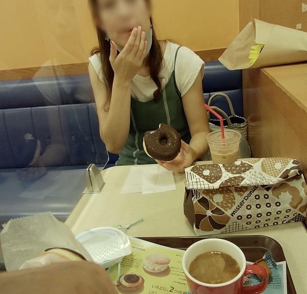 Latte763_04.jpg