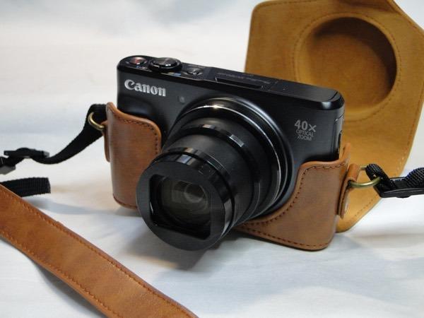 SX720HS_07.jpg