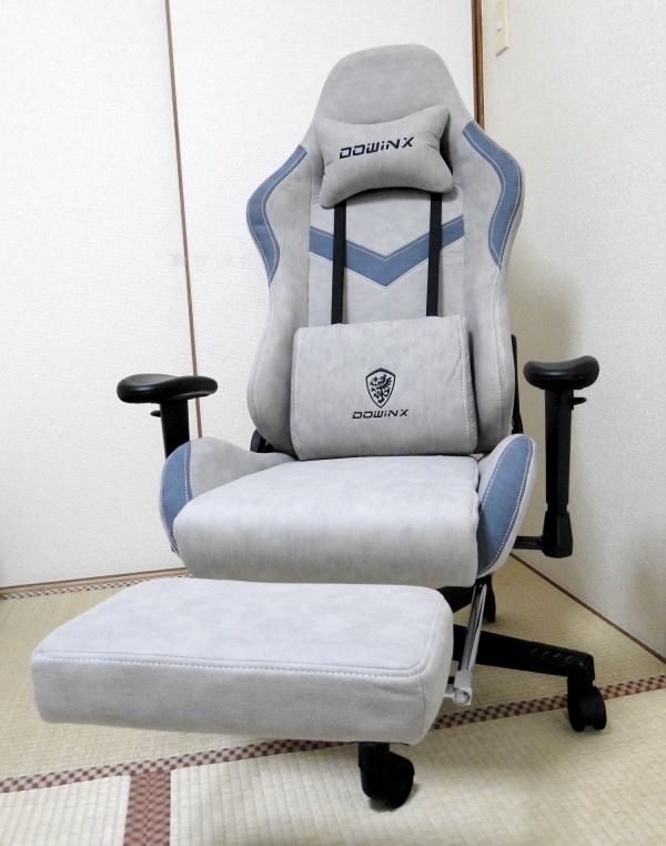 gameing_chair_03.jpg