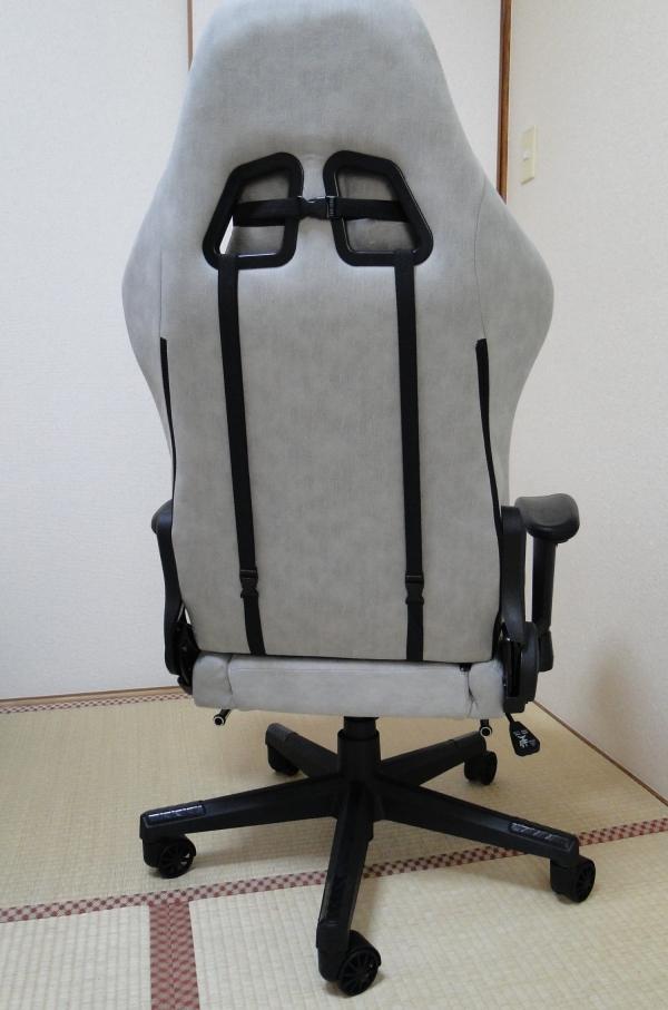 gameing_chair_06.jpg