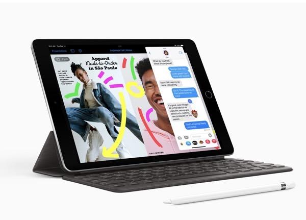 iPad9.jpg