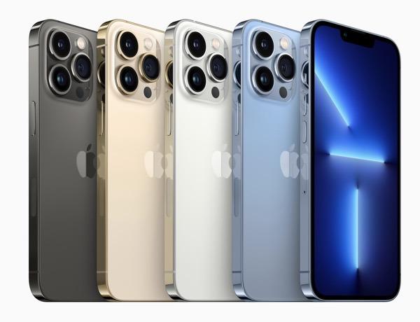 iPhone13Pro.jpg