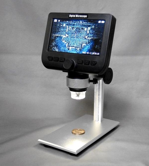 microscope_01_20210520004110467.jpg