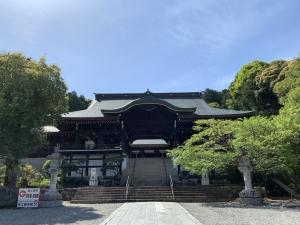 近江神宮5