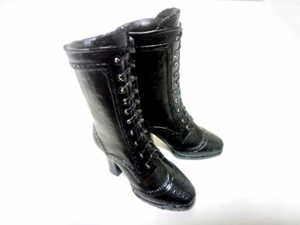 ブーツ イメージ