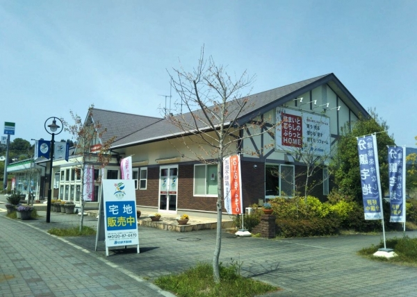 花吉野20210423 (1)