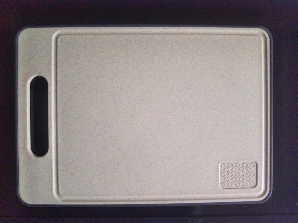 抗菌まな板食洗機対応ノンスリップ (3)