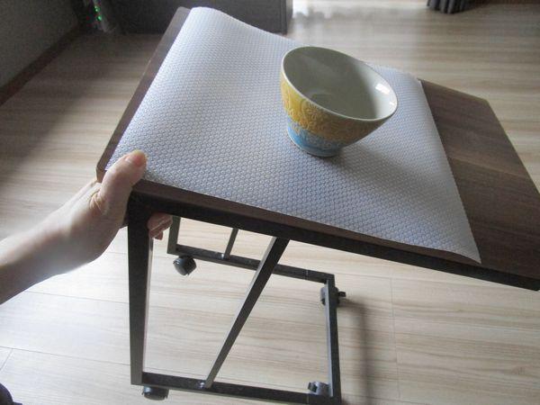 滑らないらない食器棚・キッチンシート (3)