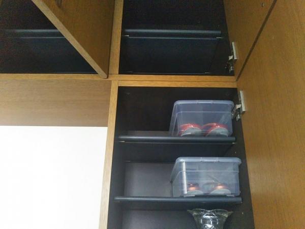 玄関と下駄箱の整理収納そうじ202105231