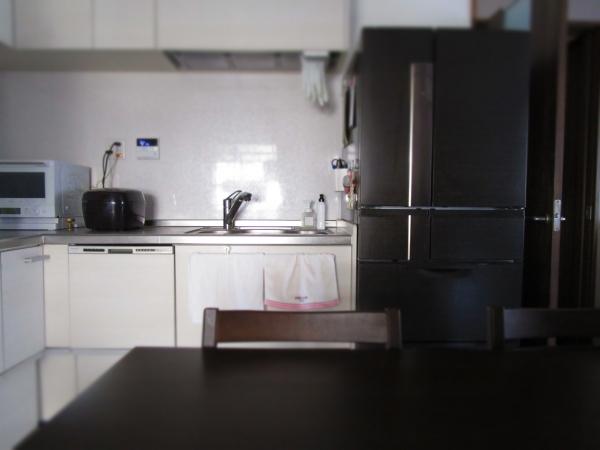 キッチン スポンジ まな板 202109