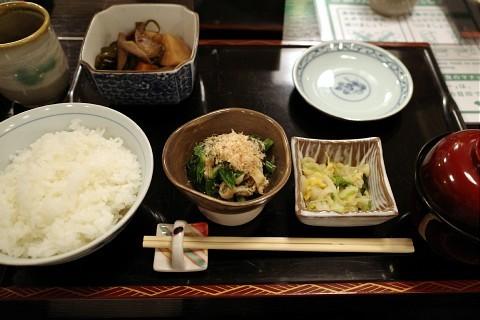 ajishioyakitan04.jpg