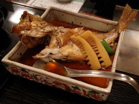 ajishioyakitan05.jpg