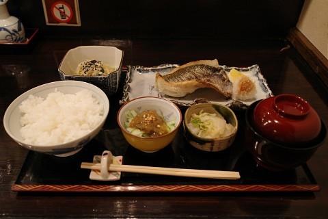 ajishioyakitan08.jpg