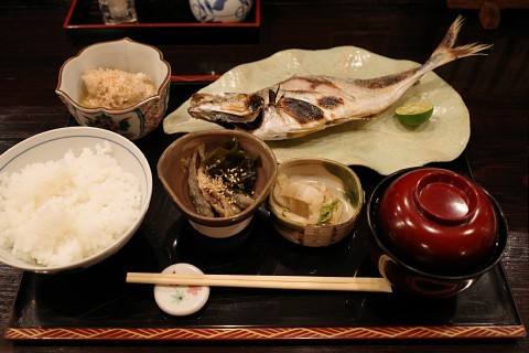 ajishioyakitan10.jpg